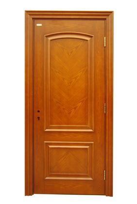 實木復合門公司-哪兒有賣有品質的實木復合門