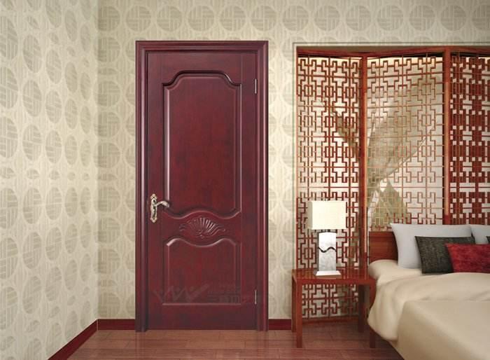 沈阳实木复合门供应_实惠的实木复合门尽在光辉木门集成家居