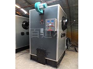 智能热风炉厂家-辽宁知名的智能热风炉供应商是哪家