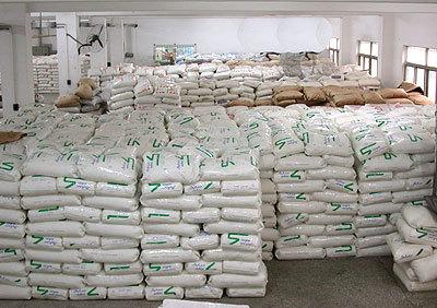 防水砂浆助剂-实惠的建筑砂浆腻子粉添加剂厦门供应