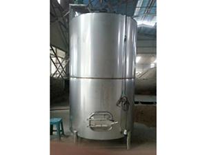 酒罐厂家-大量供应优良的酒罐