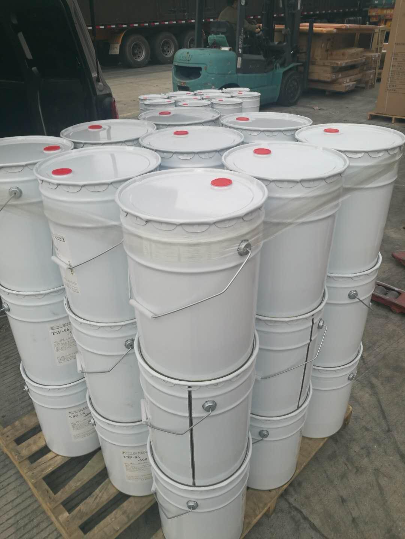 新疆扩散油_广东质量好的日本东芝扩散油TSF-96-500品牌
