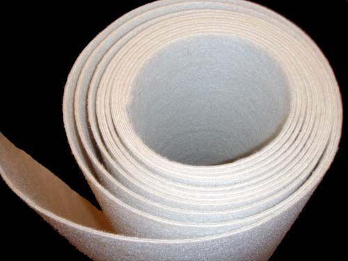丙涤纶防水卷材,丙涤纶防水卷材厂家,丙涤纶防水卷材批发