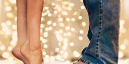 可信赖的婚姻介绍公司 专业的婚姻介绍