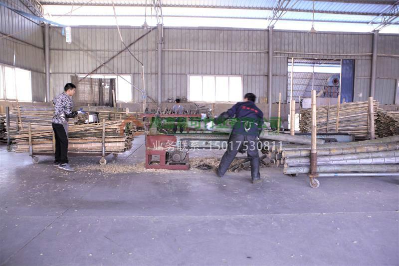 地板,大量出售广东质量好的竹地板
