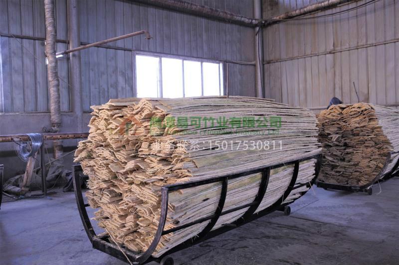 木地板,广东哪里有供应实惠的竹地板