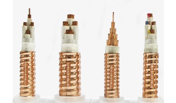 矿物防火电缆供应-吉工电线电缆有限公司-专业的矿物防火电缆公司