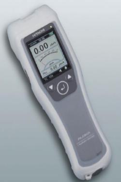 译能安防设备供应口碑好的宽量程 X、γ剂量率巡测仪_剂量率巡测仪代理商