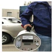 上海高灵敏中子剂量率仪-优惠的高灵敏中子剂量率仪上哪买