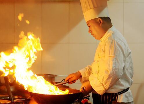 口碑好的食堂承包北京红石榴餐饮提供|学校食堂承包
