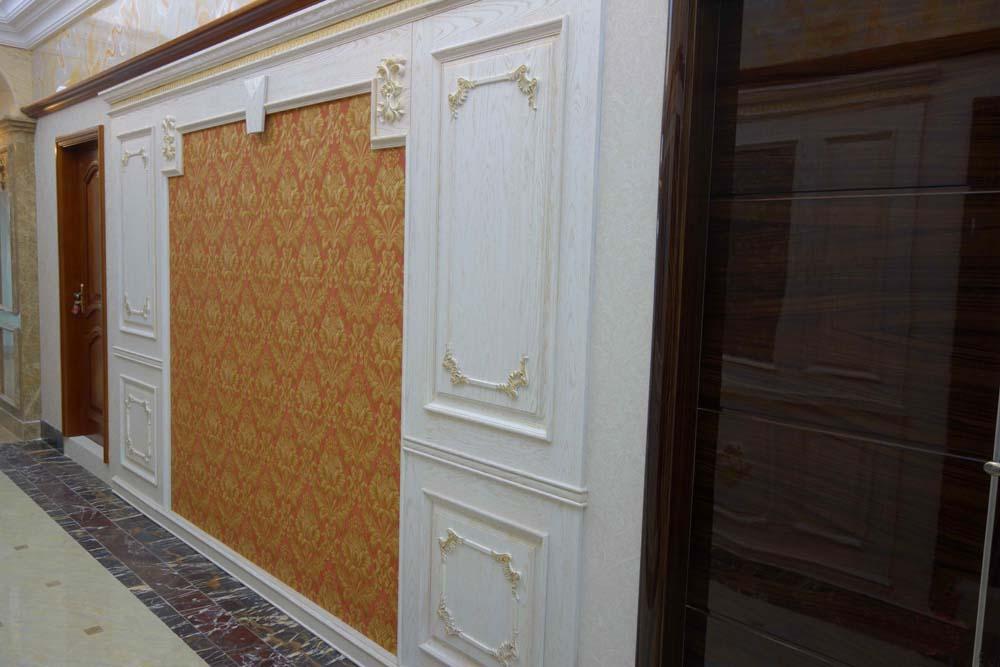 抛售原木护墙板 福建划算的原木护墙板批销