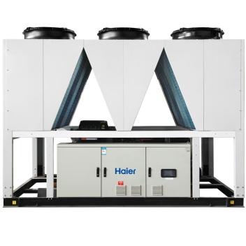 广东海尔磁悬浮中央空调维护-新款海尔磁悬浮中央空调推荐