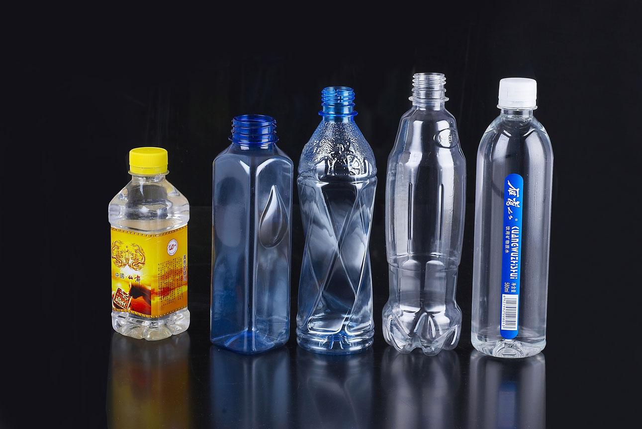 米索l光瓶饮料瓶
