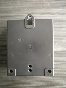 厂家供应单相电子式电表_供应温州品质好的单相电子式电能表