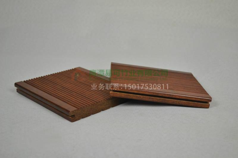 重竹地板-口碑好的深圳竹地板哪里有卖