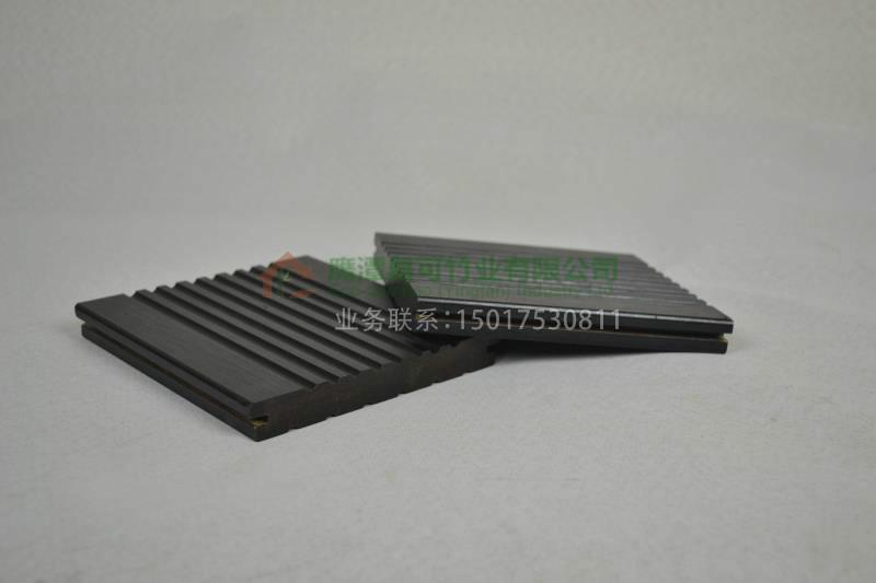 地板公司|广州地区销量好的深圳竹地板