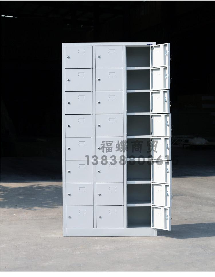 信报箱-洛阳信报箱-专业供应信报箱