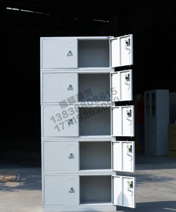 储物柜-洛阳储物柜-储物柜制造公司
