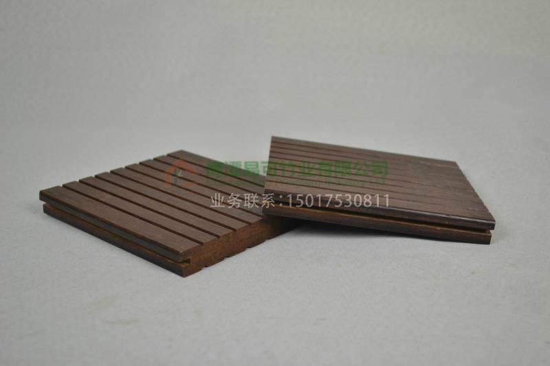 湖南竹木地板公司——优质的珠海竹地板公司