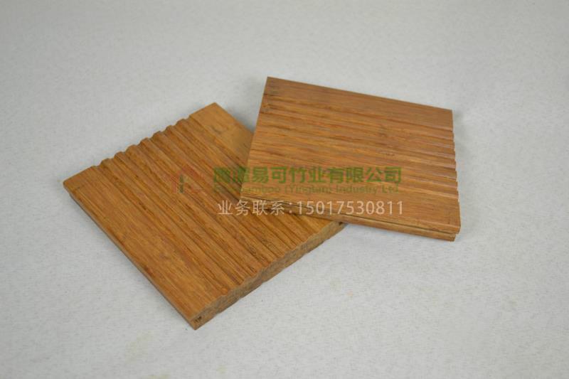 江苏木地板公司|优质的珠海竹地板公司