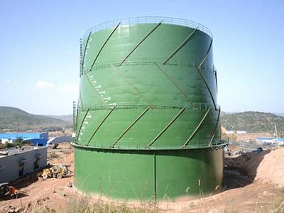 煤气柜安装多少钱|徐州地区品质好的湿式气柜