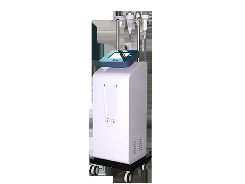 桦洋电子科技提供价格合理的高周波养生仪-养生仪厂家