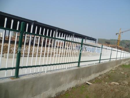 加盟围墙护栏-价格适中的围墙护栏上哪买