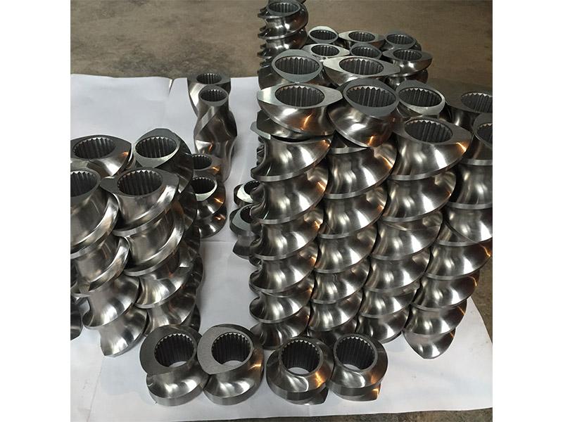 螺纹元件规格-有信誉度的螺纹元件厂家倾力推荐