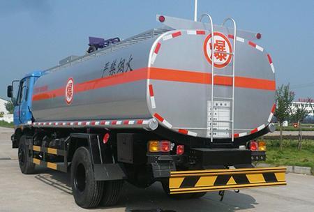 青岛到河南物流价位 可靠的青岛往返河南物流专线服务商