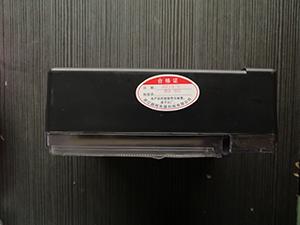 直销DDS1986型单相机械式电能表报价  _价格合理的智能电表