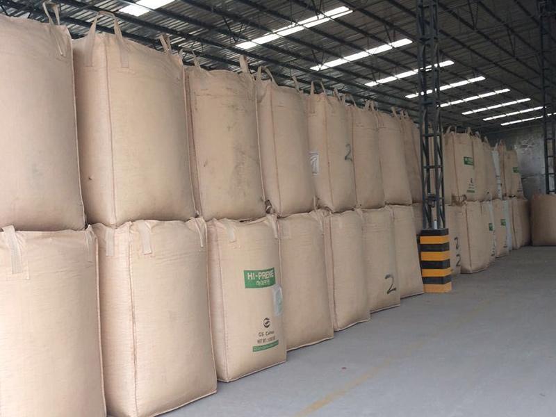 可信賴的生物質顆粒燃料廠家在哪里-泗陽純松木顆粒價格