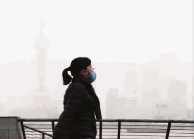 废气检测,空气检测,废气检测公司