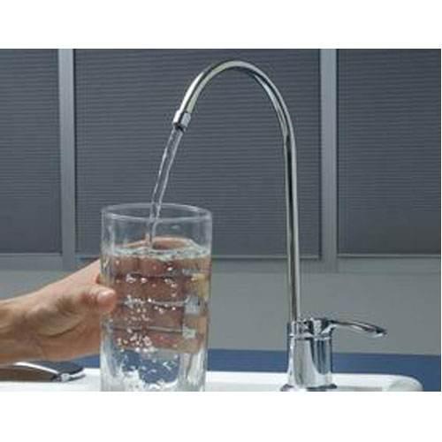 德州水质监测,水质监测,水质监测公司