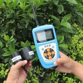 费县照度检测价格费用-德州标谱土壤检测实惠