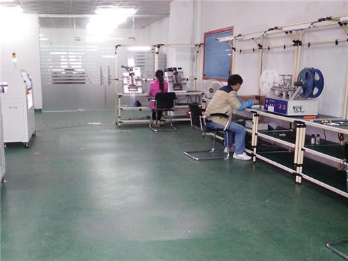 中山卷装IC烧录——IC烧录在深圳哪里可以买到