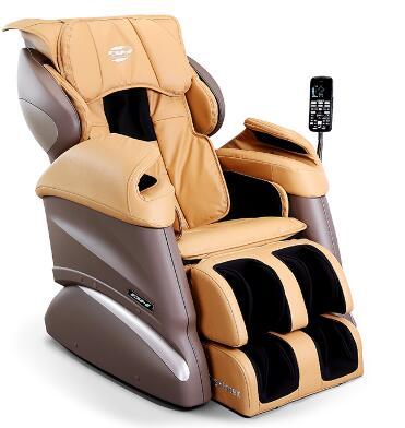 常州按摩椅专卖店在哪,高质量的艾力斯特按摩椅推荐