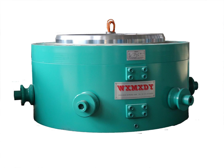 AGC油缸_质量良好的伺服油缸供应信息