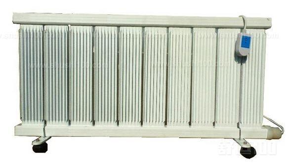 電暖氣價格-山東省銷量好的電暖氣生產廠家