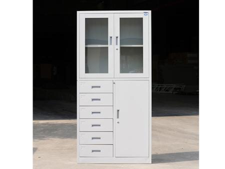 洛阳储物柜-洛阳储物柜哪家好-洛阳储物柜哪家质量可靠