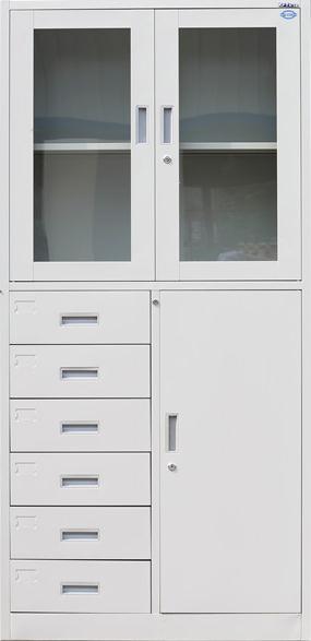 自助快递柜-车间存储柜-电子存包柜-洛阳电子存包柜