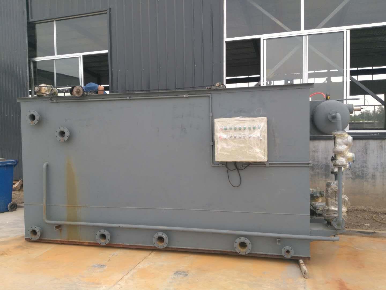 辽宁木工除尘器_划算的污水处理设备在哪可以买到