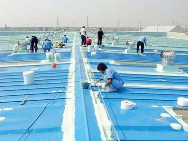 可靠的防水涂料,别错过长佑涂料公司 利润高的防水涂料