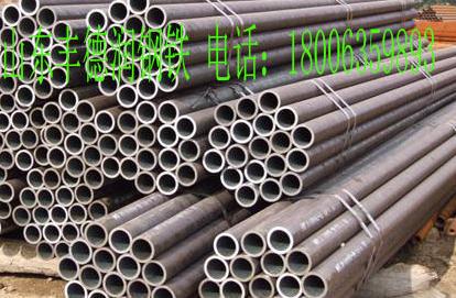 厚壁钢管-厚壁无缝管