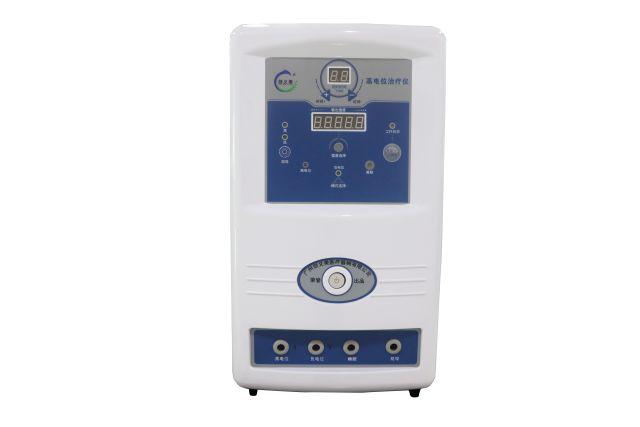 广州创义美医疗器械高电位治疗仪怎么样-划算的保护消费者