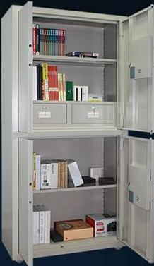 车间储物柜-洛阳车间储物柜-车间储物柜哪里买