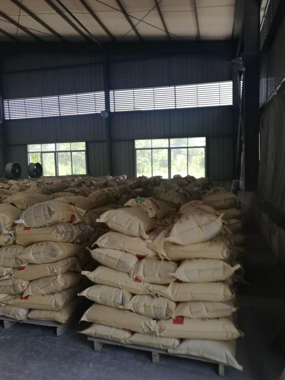 加气铝粉|长期供应优良-加气铝粉