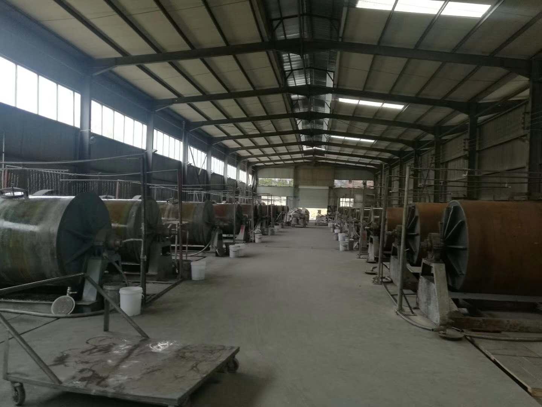 要买有品质的加气铝粉就来山东鑫水建材_陕西加气铝粉供应商