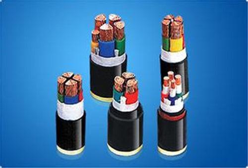 高压电缆供应-专业供应高压电缆