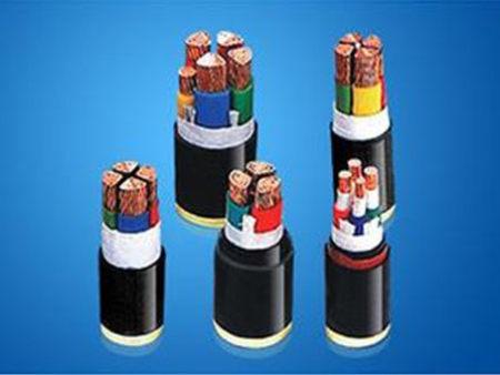大连高压电缆|怎样才能买到合格的高压电缆