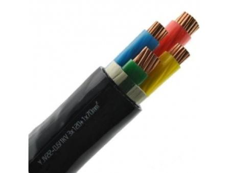 沈阳低压电缆经销商-购买质量好的低压电缆优选吉工电线电缆有限公司